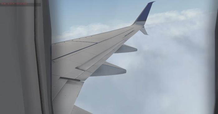 X-Plane 11 – FlightControlReviews